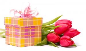 романтические_подарки_на_8_марта_romantisheskie_podarki_na_8_marta