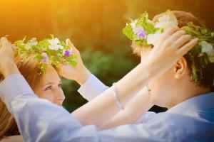 Семь секретов счастливых отношений