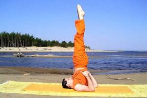 упражнение_для_здоровья