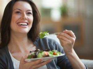 как_правильно_питаться_чтобы_похудеть