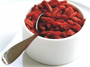 ягоды_годжи_как_употреблять