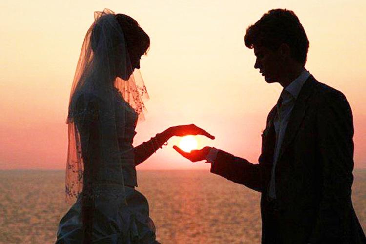 Как найти свою любовь…писать список
