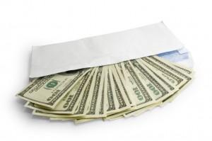 конверты_для_денег