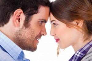 Проблемы в отношениях с парнем