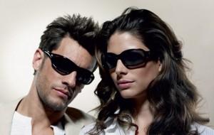 как_выбрать_солнцезащитные_очки