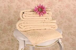 как-выбрать-маровое-полотенце