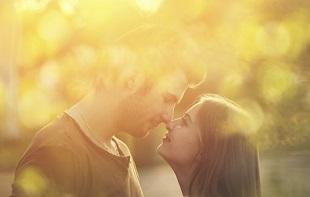 Как вести себя чтобы мужчина влюбился