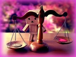 любовь-деньги-счастье
