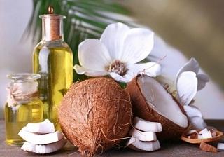 kokosovoe_maslo