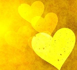 техника_любви