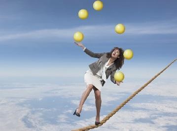 как_сбалансировать_жизнь