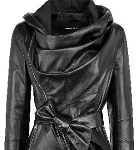 как_выбрать_куртку
