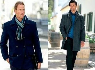 как_выбрать_мужской_плащ_пальто