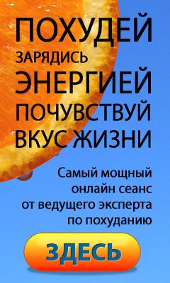 23-05-17_b3578f4_240x400 (2)