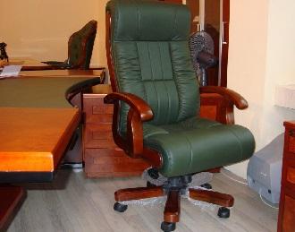 кресло_для_руководителя