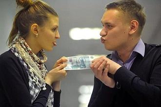 Может ли ООО на ОСНО выдать беспроцентный заем
