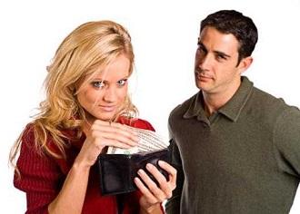 Как получить потребительский кредит? Где взять кредит или