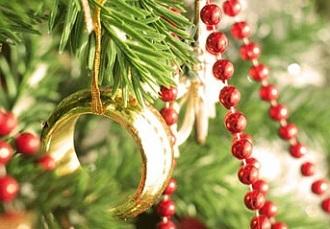 новогодняя_елка_желаний