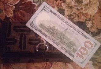 кошелек_или_100_долларов_хиксы