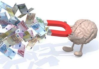 я_магнит_для_денег