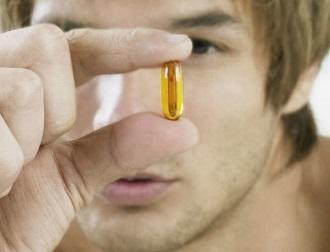 комплекс_витаминов_для_мужчин
