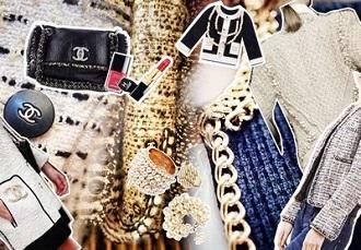 модные_бренды_одежды