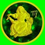 гороскоп_на_2012_год_дева_goroskop_na_2012_god_deva