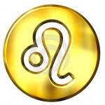 гороскоп_на_2012_год_лев_goroskop_na_2012_god_lev