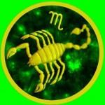 гороскоп_на_2012_год_скорпион_goroskop_na_2012_god_skorpion