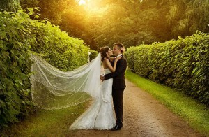 как_выйти_замуж