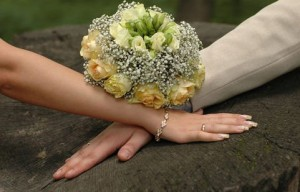 предложение_выйти_замуж_predlogenie_vyiti_zamug