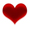 день_валентина_den_valentina