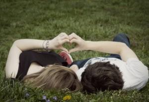 счастливые_отношения_sshastlivye_otnoshenia