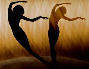 танец_с_тенью_tahec_s_teniu