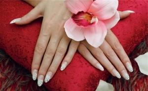 красивые_ногти_krasivye_nogti