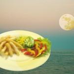 лунная_диета_lynnaia_dieta