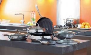 как_выбрать_посуду_kak_vubrat_posydy