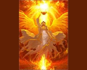 молитва_ангелу_хранителю_molitva_angelu_hranitely