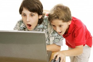 дети_и_интернет_deti_i_internet