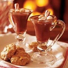 как_выбрать_шоколад_kak_vybrat_shokolad