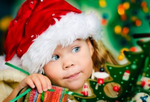 подарки_детям_podarki_detiam