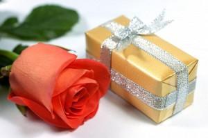 подарок_женщине_podarok_genshine