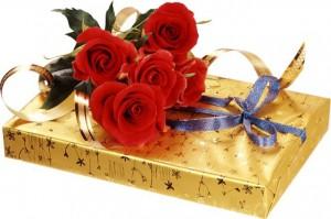 подарки_на_8_марта_podarki_na_8_marta