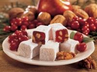 турецкая_кухня_tyreckaia_kyhnia