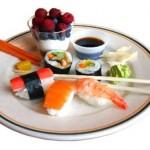 японская_кухня_iaponskaia_kyhnia