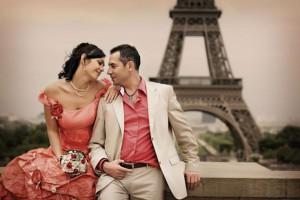 как_выйти_замуж_за_миллионера_kak_vuiti_zamyg_za_millionera