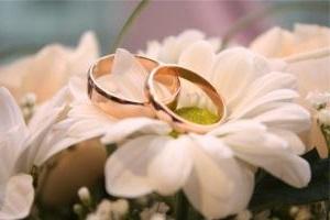 как_выйти_замуж_kak_vyiti_zamyg