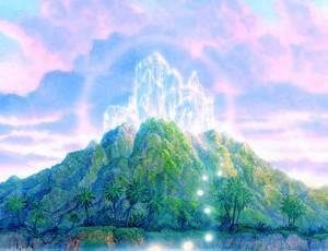 магический_кристалл_magigheskii_krisstall