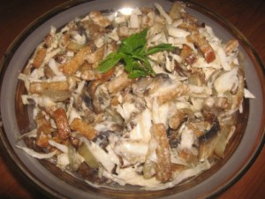 грибной_салат_gribnoi_salat