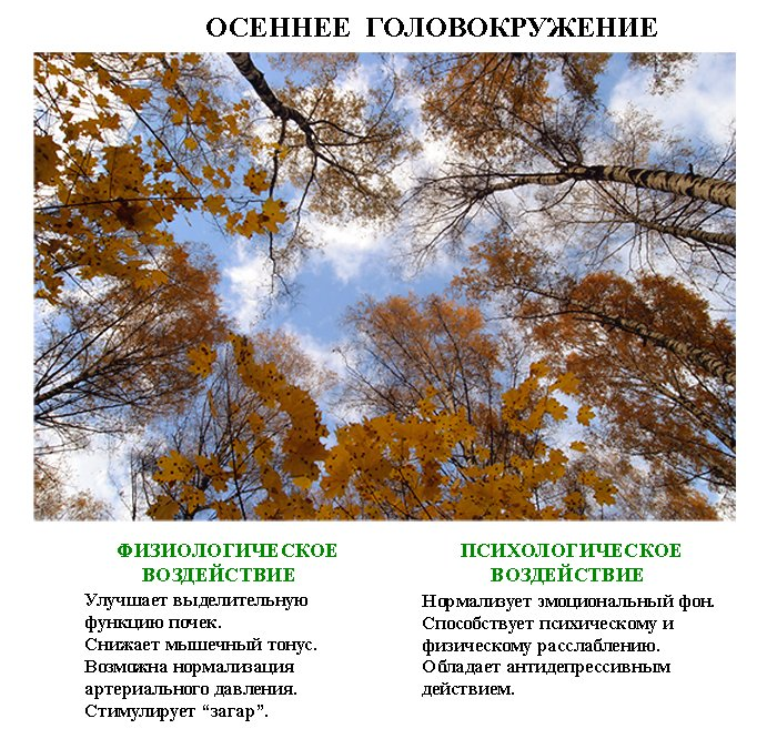 исцеляющие_фотографии_iscelaiyshie_fotografii (5)